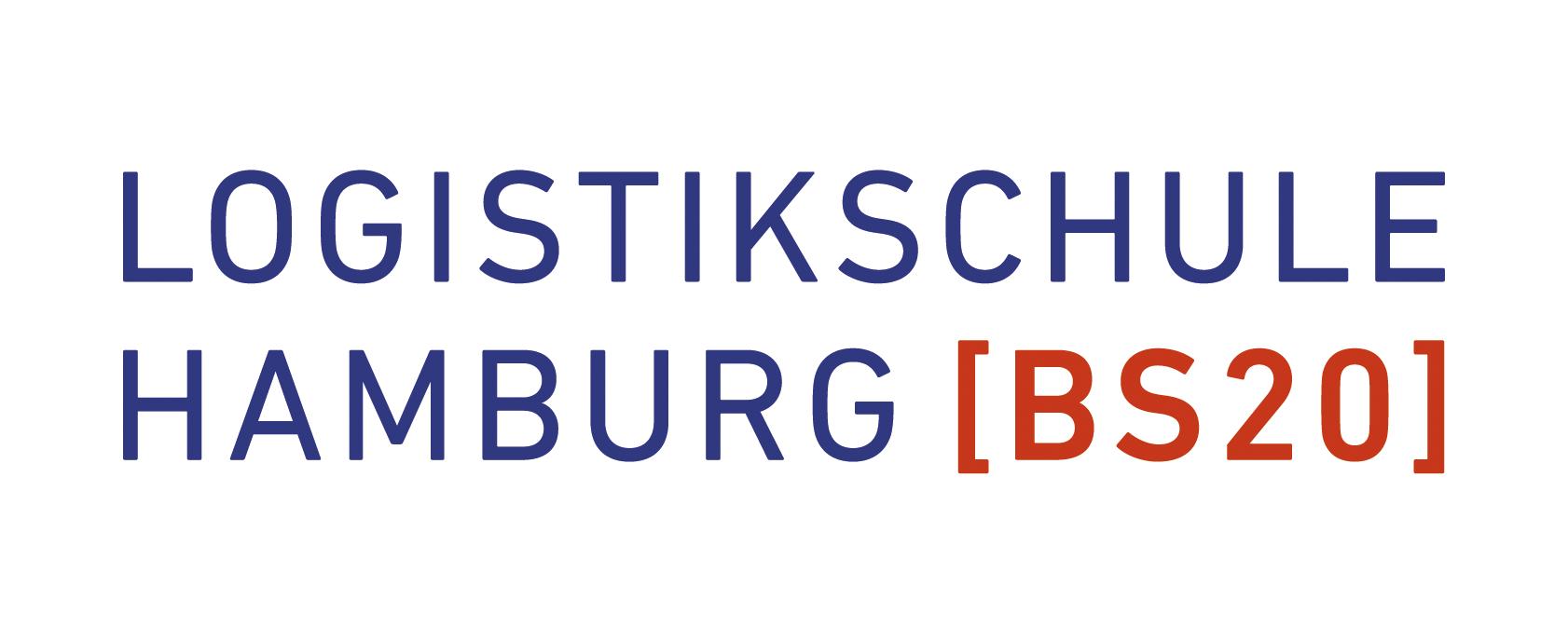 Berufliche Schule für Spedition, Logistik & Verkehr